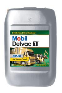 mobil_delvac_20_l_dunk
